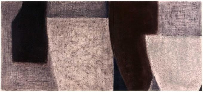 Kevin Lincoln - Untitled Still Life