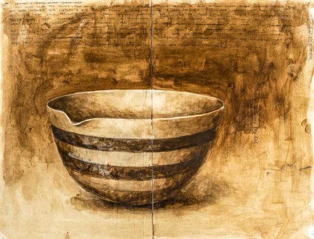 SC still life (dustbowl) 2015 Simon Cooper