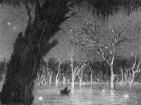 Vicki Parish - Lake Mulwala