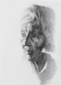 john_philippides_portrait_study_1