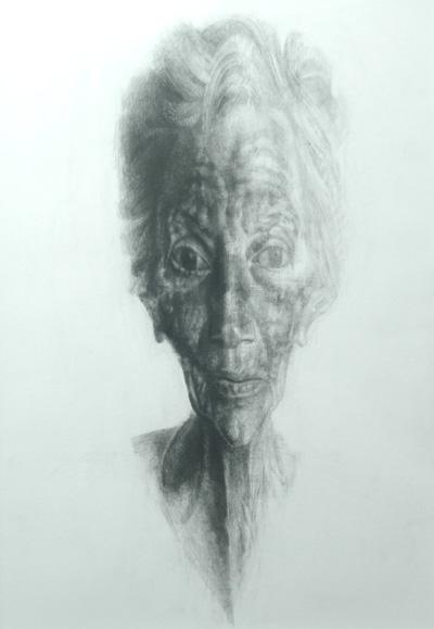 john_philippides_portrait_study_2