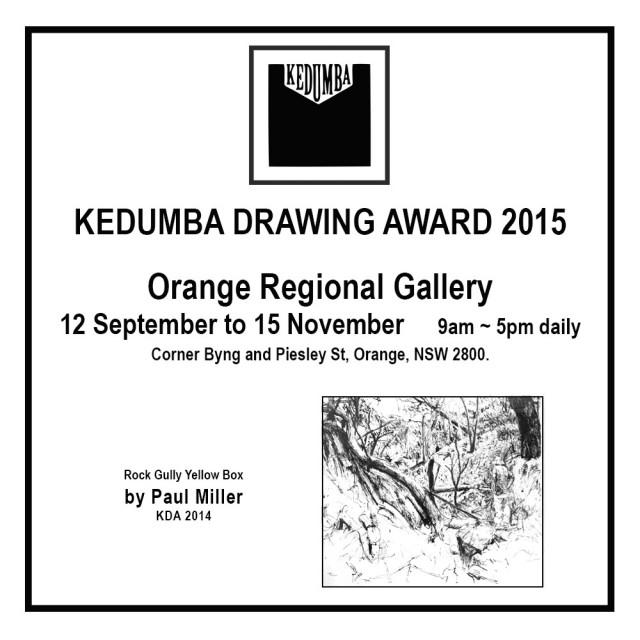 kedumba-2015-notice