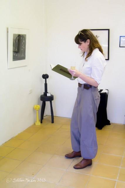 public-viewing-072-stefan-mackay