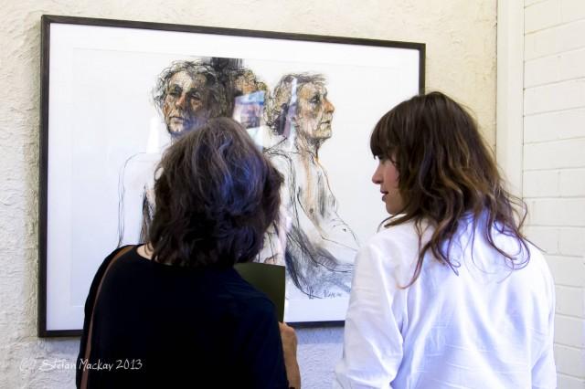 public-viewing-075-stefan-mackay
