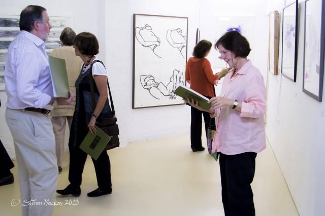 public-viewing-114-stefan-mackay