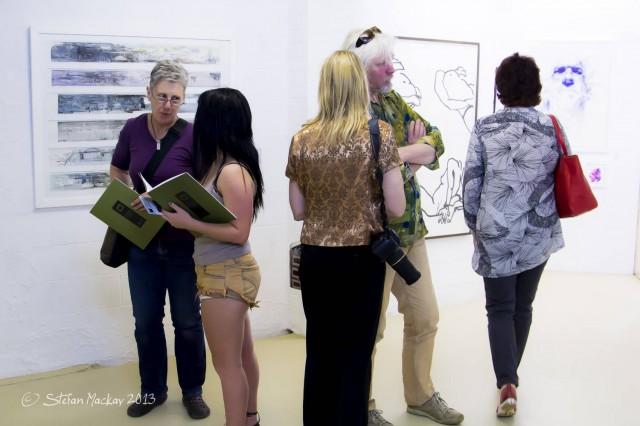 public-viewing-185-stefan-mackay