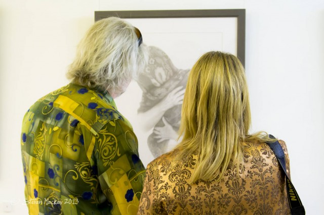 public-viewing-194-stefan-mackay