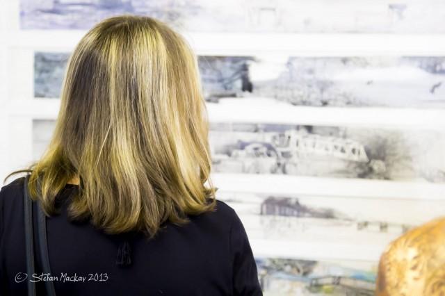 public-viewing-210-stefan-mackay