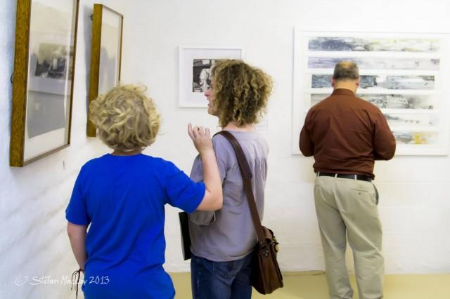 public-viewing-259-stefan-mackay