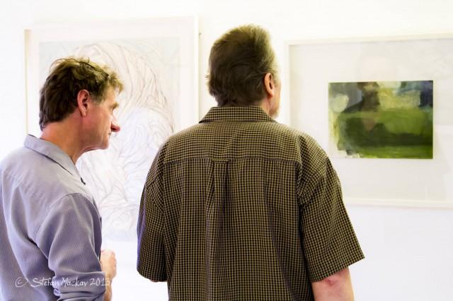 public-viewing-275-stefan-mackay